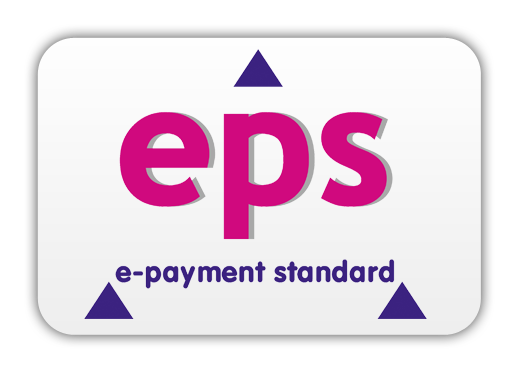 eps-netpay.png